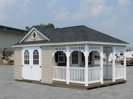 pool house plans free pool sheds for sale free simple woodworking plans and projects