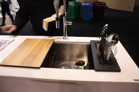 100 kitchen room design french kitchen design pictures