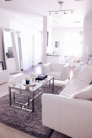 floors and decor locations floor awesome floor and decor morrow with best stunning color for