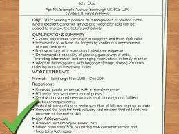 Sample Of Business Analyst Resume by Resume Business Analyst Sample