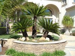 garden design with backyard grass growing pool house designs
