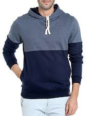 sweatshirt for men buy hoddies u0026 men u0027s sweatshirts online in india