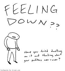 Feeling Down Meme - solutions for feeling down alligator sunglasses