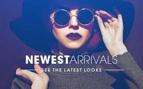 best black friday deals on dkny sunglasses discount designer eyeglasses u0026 sunglasses go optic com