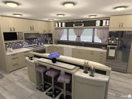 best kitchen paint colors oak cabinets the best kitchen wall color ideas articles about beautiful