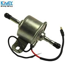 online get cheap kawasaki mower engine aliexpress com alibaba group