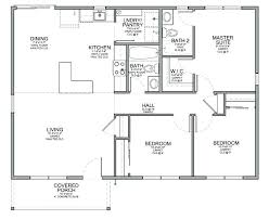 house plans for small cottages house plans for small houses modern small houses plans small