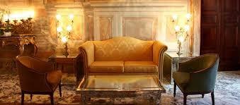 Furniture Upholstery Miami Custom Made Upholstery Miami Beach Brickell Wynwood Art And