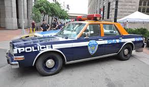 nissan altima for sale new york nyc police museum to put cop cars on display at new york a