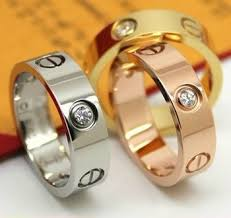 wedding rings brands brand wedding rings wedding ideas