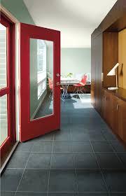 colorado nest u2014 laura medicus interiors a denver interior designer