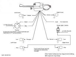 thesamba com kit car fiberglass buggy view topic wiring