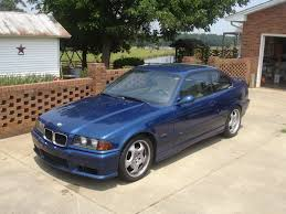 wtt fs 1995 bmw m3 coupe