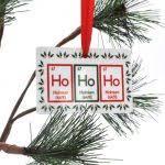 99 best chemistree images on ideas chemistry
