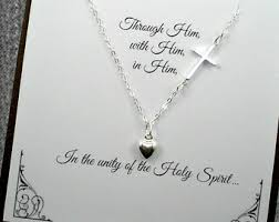 confirmation gift ideas confirmation gift communion gift confirmation gifts