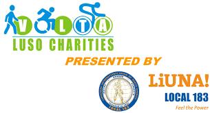 luso canadian charitable society u2013 volta luso charities