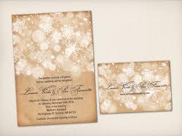 Rustic Vintage Wedding Invitations Vintage Bells U0026 Co U2013 Modern Vintage Wedding Stationery