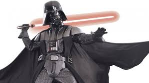 Halloween Costumes Darth Vader 10 Outrageously Expensive Halloween Costumes Fiscal Times