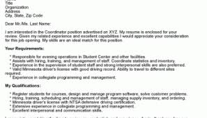 How To Write An Application by Writing Letters Emails U2013 Complaints U2013 English With A Smile