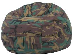 Cochrane Bedroom Furniture Made In Usa Gold Medal Bean Bags Camouflage Bean Bag Chair U0026 Reviews Wayfair