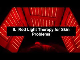 red light therapy skin benefits benefits of red light therapy what are the benefits of red light