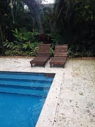 Poolside Chair Diy Pallet Lounge Chair U2013 Patio Furniture 101 Pallets
