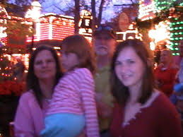 Family Dollar Christmas Lights 16 Best Christmas At Silver Dollar City Branson Missouri Images On