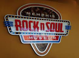 thanksgiving dinner memphis rock and soul museum u2013 memphis tn jim and nancy beletti