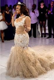 porsha williams wedding porsha williams wedding dress 33727 enews