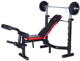 bench press 100kg bench press weight bench sg310 price review and buy in dubai