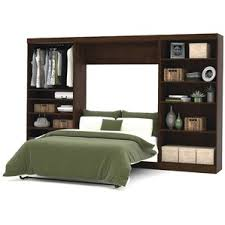 Desk Converts To Bed Murphy Beds