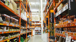 home depot black friday 2017 analysis is this fortune 50 company worth buying home depot inc nyse