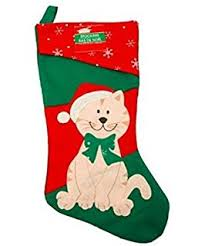 pet christmas pets christmas dog or cat your choice dog
