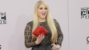 meghan trainor s thanksgiving carols are hilarious and so on
