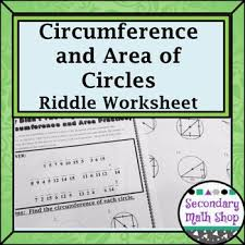best 25 area of circle diameter ideas on pinterest schiff base