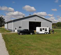 Plans To Build A Barn How Much Does It Cost To Build A Horse Barn Wick Buildings