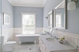 beadboard bathroom ideas beadboard bathroom blue plus beadboard behind bathroom sink plus