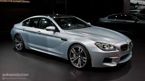 maserati bmw what other cars are you considering besides the ghibli maserati
