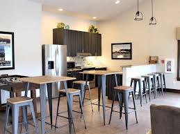 Insignia Seattle Floor Plans by Insignia Apartment Homes Bremerton Wa 98311