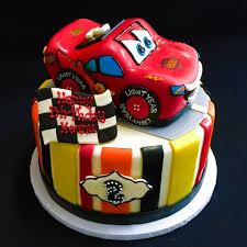 kids cakes cakes