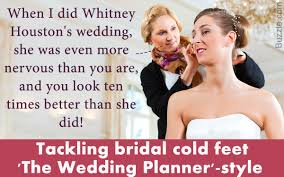 a wedding planner what are the plethora of duties a wedding planner undertakes