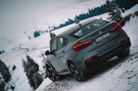 bmw x6 lexus watch a bmw x6 take on romanian roads automobile magazine