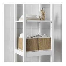 Seagrass Bathroom Storage Ikea Sålnan Basket 9 X6 X6 Seagrass Has Color