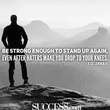 quotes about being strong and healthy 17 powerful t d jakes quotes to push you forward success