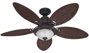 Hunter Ceiling Fan Replacement Blades by Ceiling Amazing Hunter Ceiling Fans Lights Not Working Lovable
