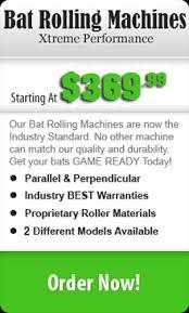 bat rolling bat rolling parallel perpendicular batrollingservices