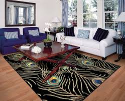 Area Rug Pictures Area Rug Gallery Melbourne Fl Only Area Rug Store Best Prices