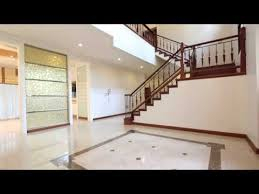 five bedroom house for rent 5 bedroom house for rent in bangna hc070165 youtube