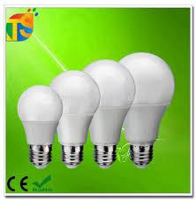 Infinity Led Light Bulbs by Free Sample Led Bulbs Free Sample Led Bulbs Suppliers And