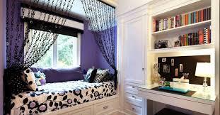 Schlafzimmer Einrichten Ideen Buntes Schlafzimmer Komfort Klein Truhe Bett Dekokissen Unita Ist